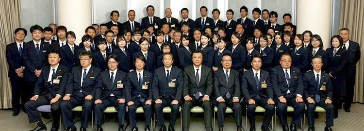 広島 平安 祭典