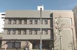 徳雲会館【台東区民斎場】