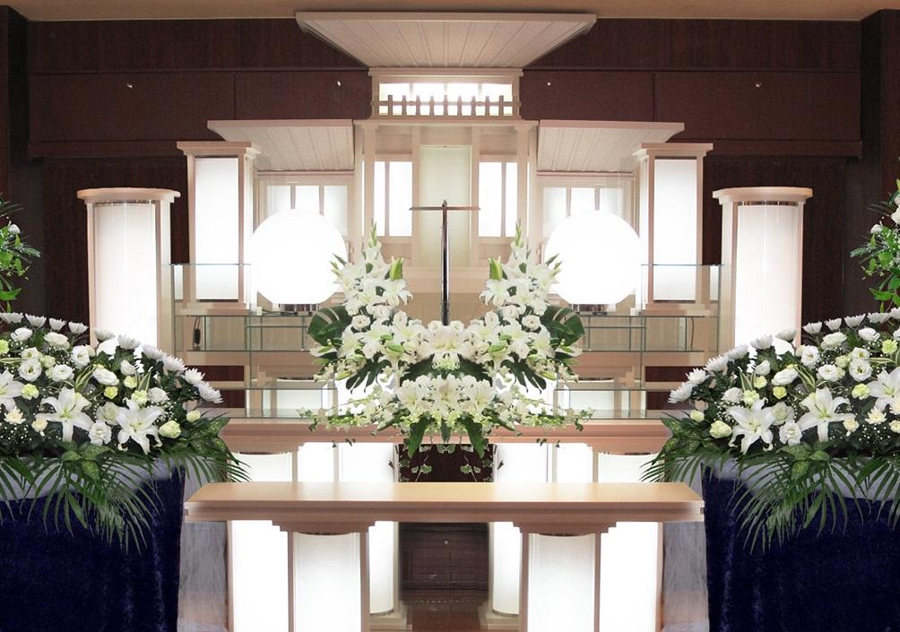 平安祭典セレモール泉 | 宮城県仙台市泉区 | 家族と …