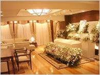 家族葬・銀座メモリアルホール