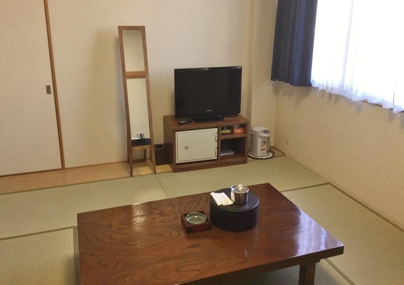 【遺族控室】<br /> 式場フロアに遺族控室をご用意しております。※ご宿泊は承れません。