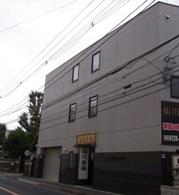 仙川斎場(正善寺別院)