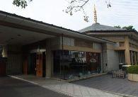 泉龍寺 別院