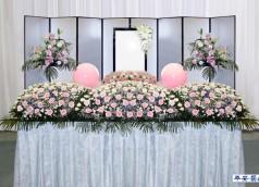40_new_kitei_pink_byobu