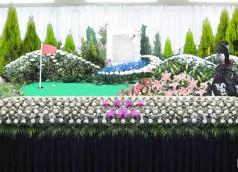 60_no1_4a_golf