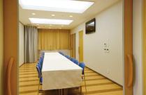2階 お清め宴席 18席