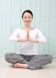 ev_yoga_3