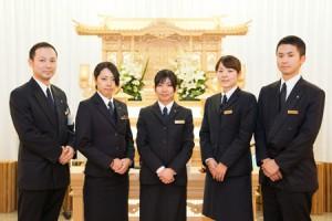 ceremony_img1