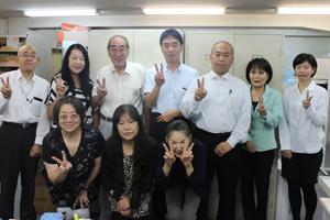 syougai_img1