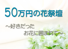 201601_50万円