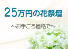 201601_25万円