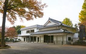 禅林寺 霊泉斎場(第一・第二)