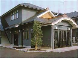 浄弘寺 門信徒会館