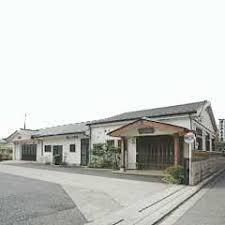 源正寺 太子堂