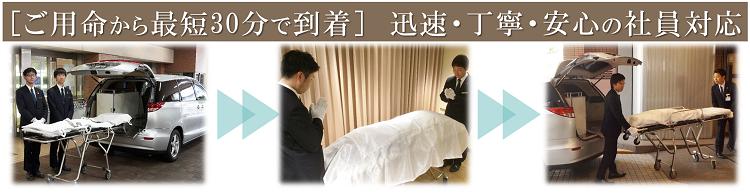 葬儀のながれ-2b